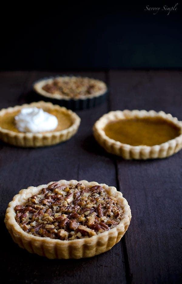 web-Thanksgiving-Pie-Tarts-003