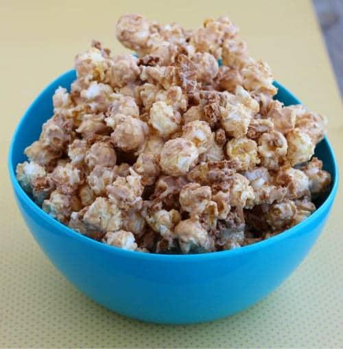 biscoff-popcorn-2-500