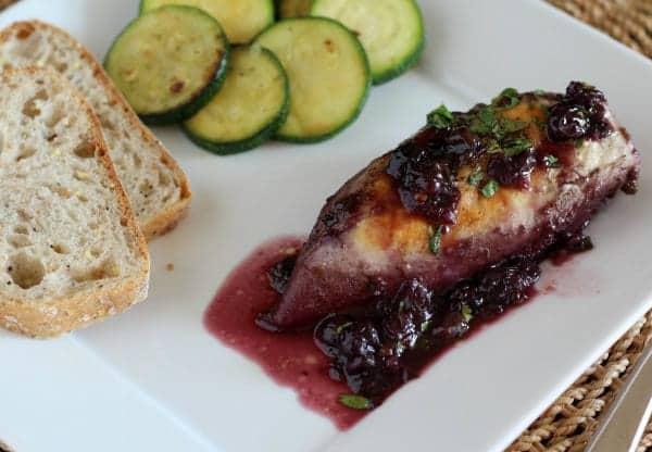 blueberry-chipotle-chicken-2-600