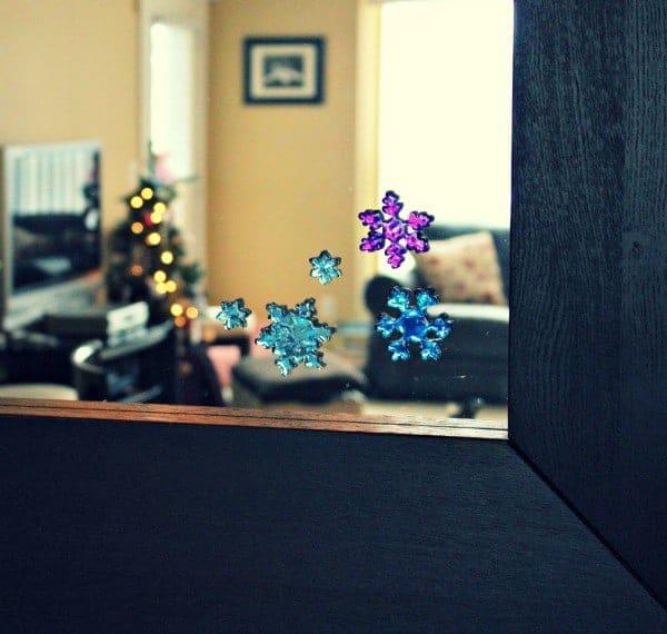 snowflakes-1-600
