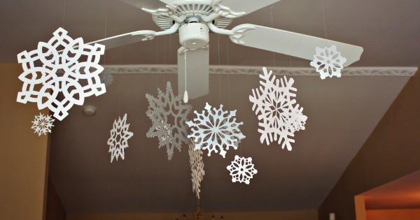 snowflakes-2-600
