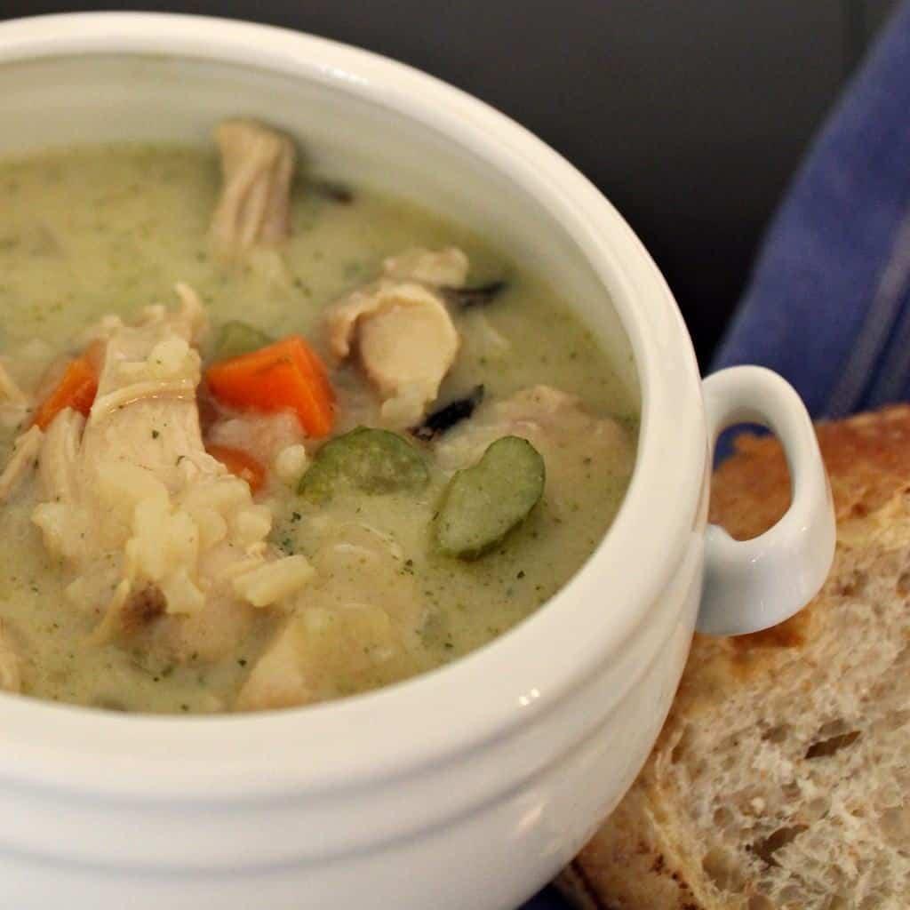 soup-close-up-1024x1024