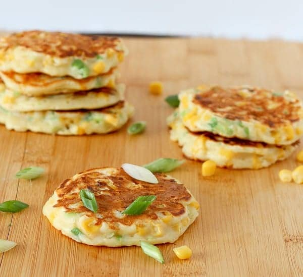 Corn-Pancakes-600 (1 of 2)