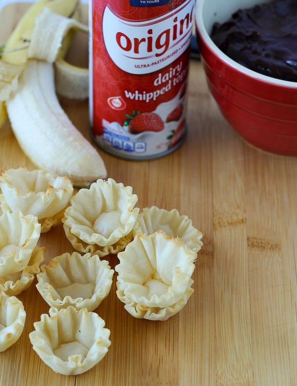 banana-chocolate-pudding-bites-600 (1 of 8)