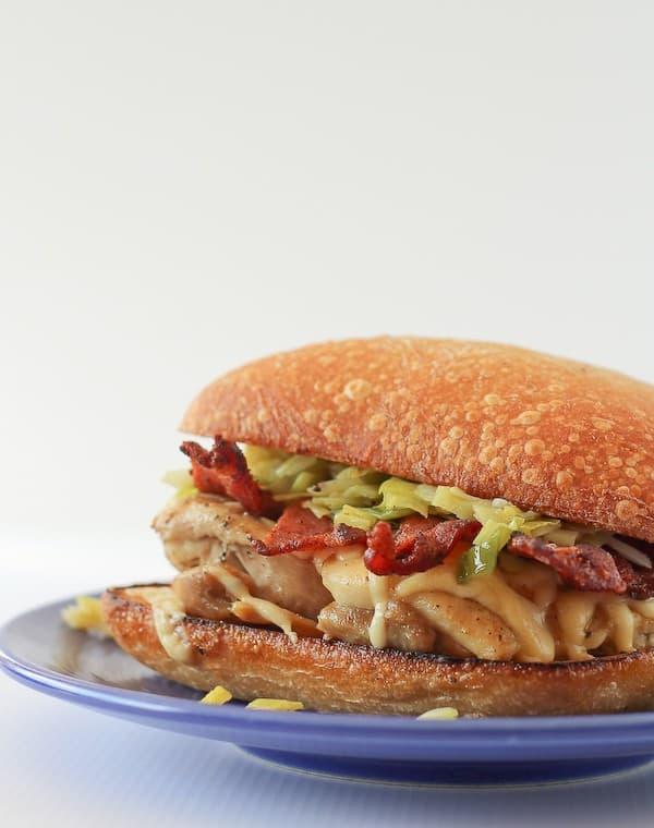 Chicken-Sandwich-Gouda-Bacon-Leeks-600 (2 of 9)
