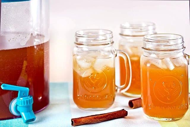 apple pie moonshine-picnik