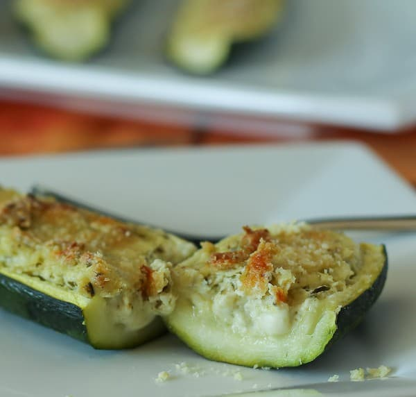 pesto-cheese-stuffed-zucchini-600 (5 of 5)