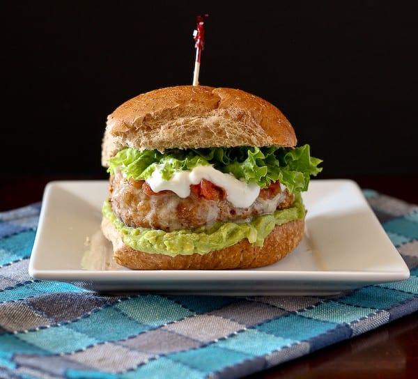 taco-turkey-burger-recipe-600 (1 of 4)