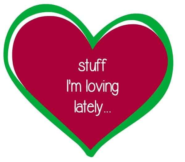loving-graphic