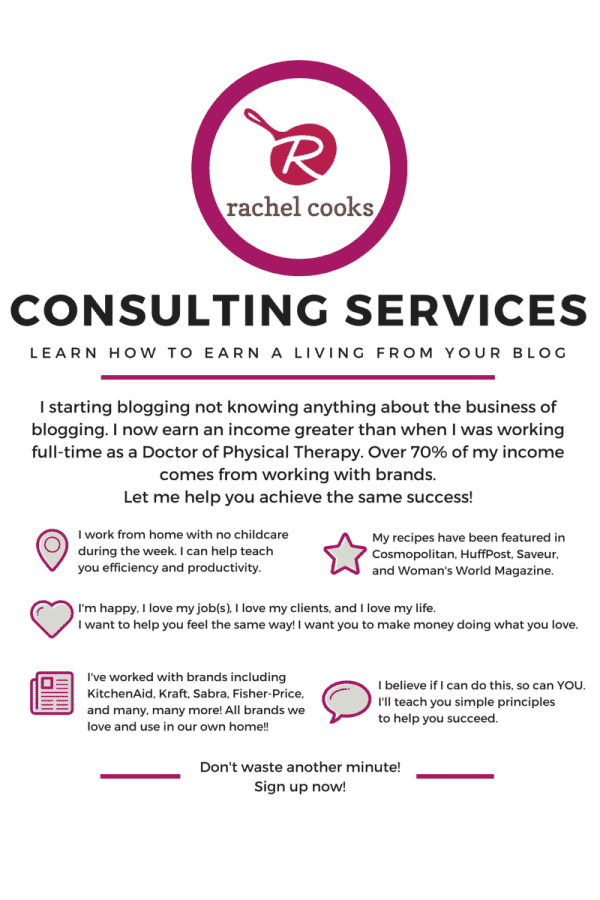 Consulting Services (1)