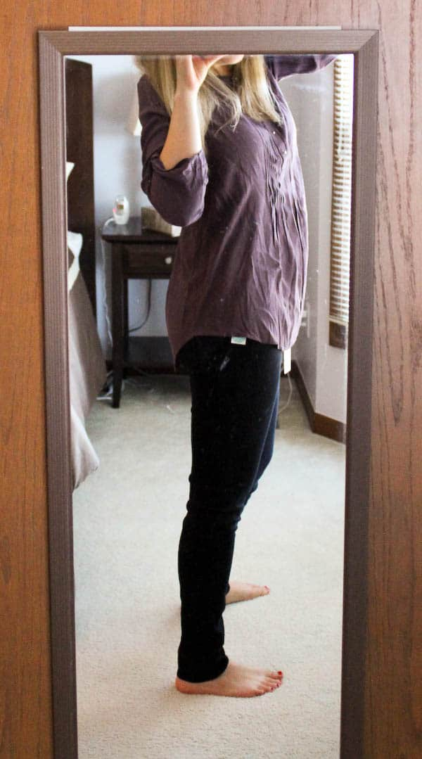 stitch-fix-review-11-600 (3 of 7)