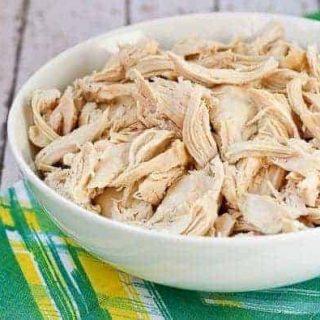 How to Roast Split Chicken Breasts