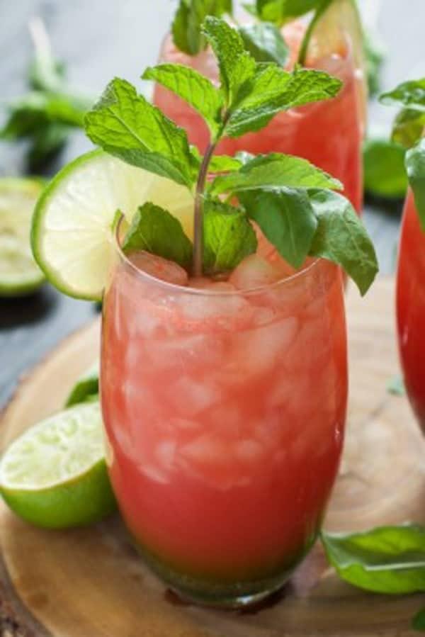 watermelon limeade-2
