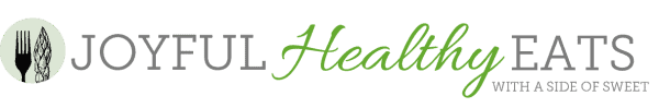 logo_highres