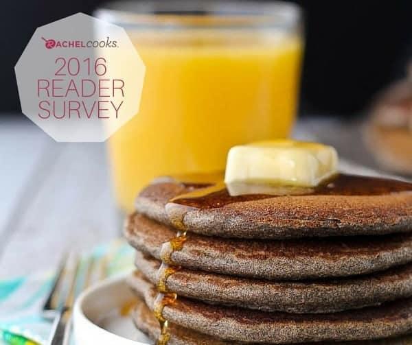 2016 reader survey (1)