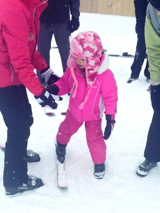 ski-lesson-at-treetops