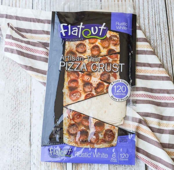 autumn-flatbread-maple-candied-pepitas-bacon-web-1-of-3