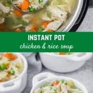 鸡米汤图像拼贴。