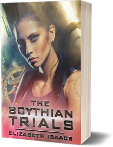 The Scythian Trials