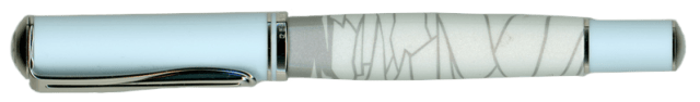 Pelikan M640 Eternal Ice
