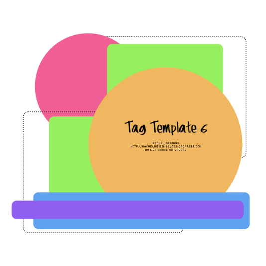 RD_TagTemplate6