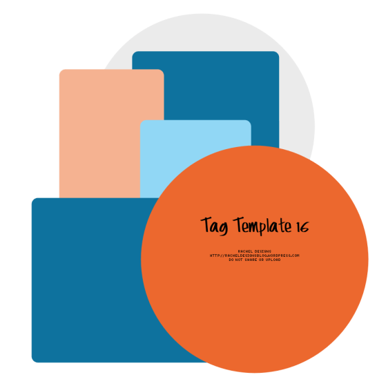RD_TagTemplate_16