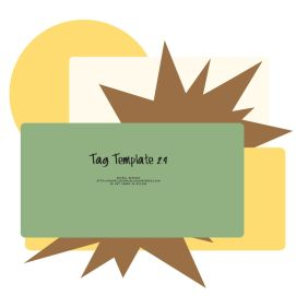 RD_TagTemplate24