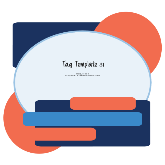 RD_TagTemplate_31