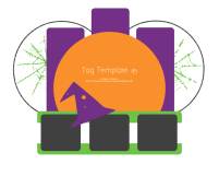 rd_tagtemplate45