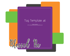 rd_tagtemplate46