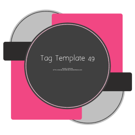 rd_tagtemplate49