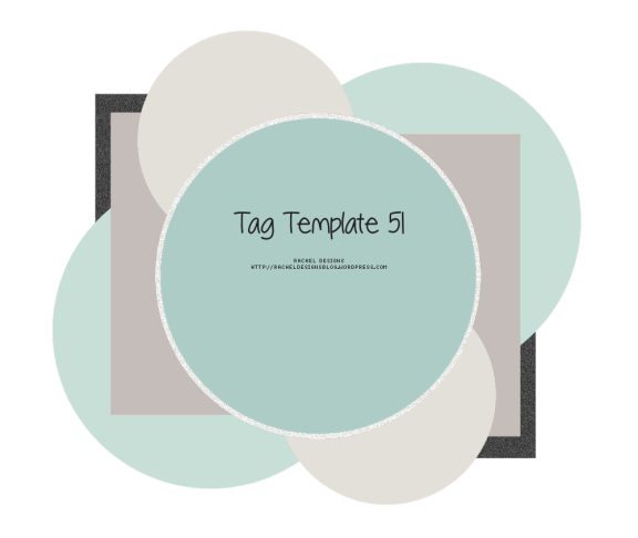 rd_tagtemplate_51