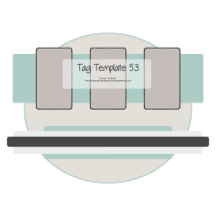 rd_tagtemplate_53