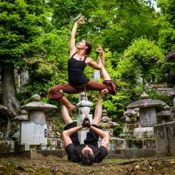 acroyogaworkshop