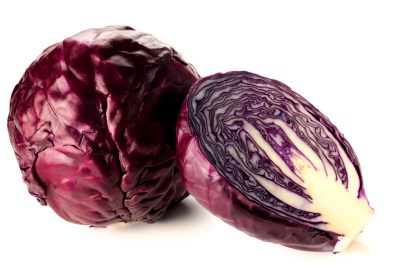 image_riviera_red_cabbage