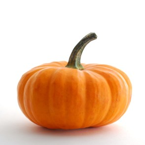 pumpkin_juicing_recipes