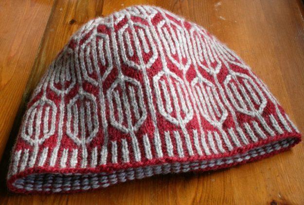 Funyin hat