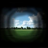 Glaucoma: uma ameaça silenciosa para os nossos olhos