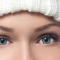 Previna-se de doenças oculares típicas do inverno