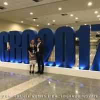 61º Congresso Brasileiro de Oftalmologia