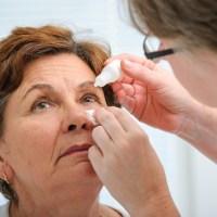 Glaucoma: 8 mitos e verdades sobre essa doença tão grave e comum