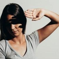 Excesso de luz pode causar uma série de complicações nos olhos