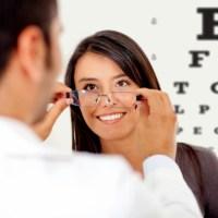 Anisometropia: quando procurar tratamento oftalmológico?