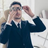 Olho seco: qual o tratamento para essa síndrome?