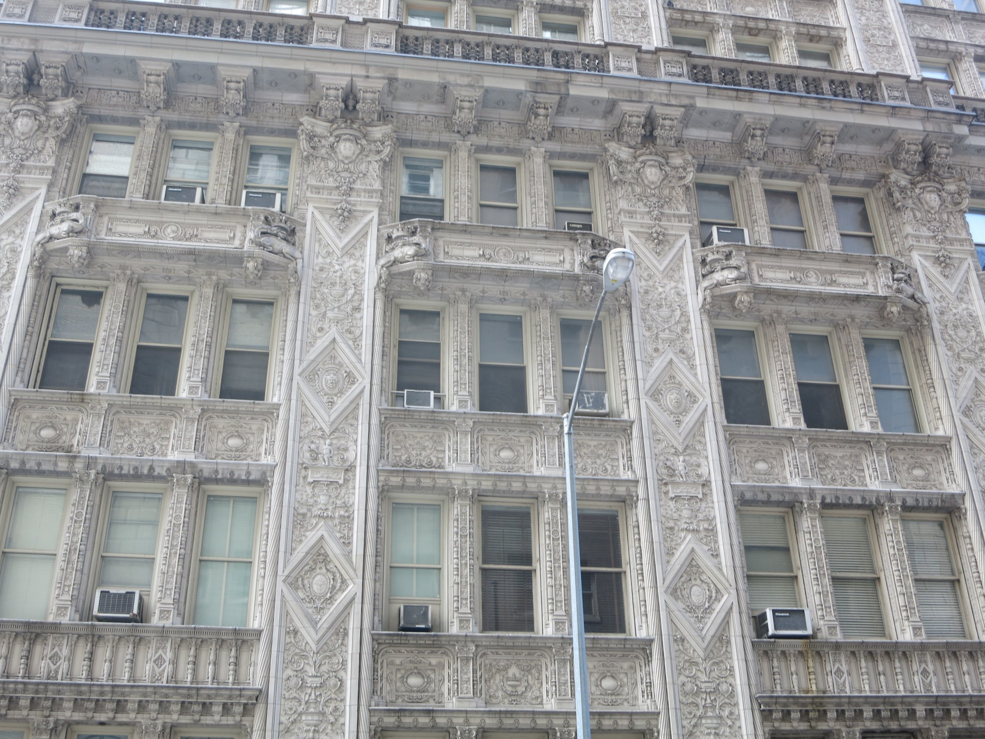 new york city a photo essay rachel s ruminations wonderfully detailed architecture in new york city