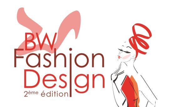 BW Fashion Design 2019 with Belgian creators