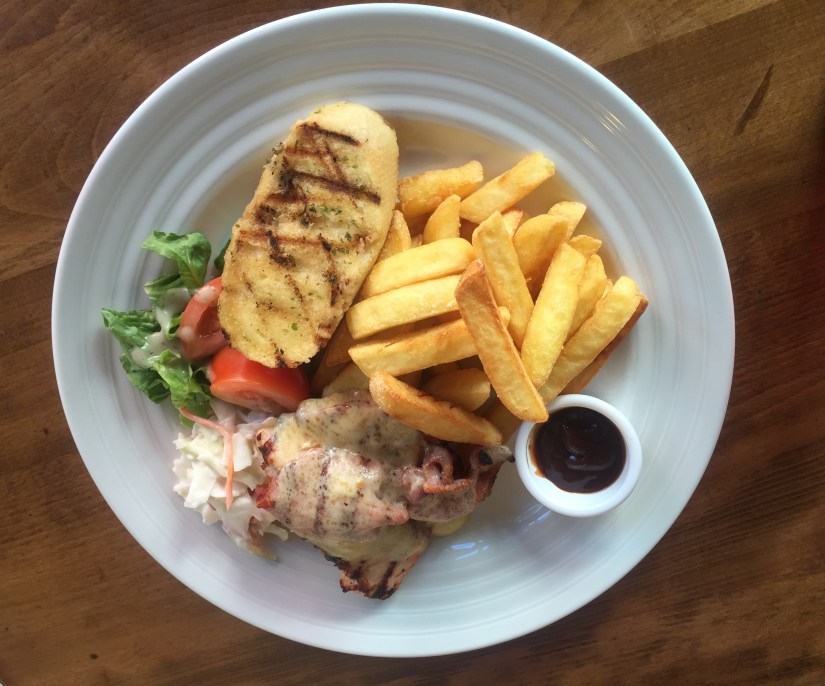 brewers-fayre-smothered-chicken