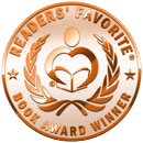 2015-bronze-Readers-Favorite