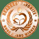 2015-bronze-Readers-Favorite