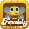 Freddy Fraction